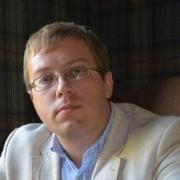 Медицинские адвокаты в Новосибирске, Михаил, 34 года