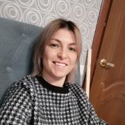 Доставка корма для собак - Москва-Товарная, Юлия, 36 лет