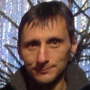 Доставка продуктов из Ленты - Лубянка, Эдуард, 47 лет