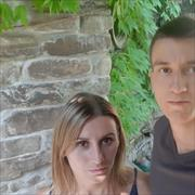Автоюристы в Краснодаре, Виктор, 22 года