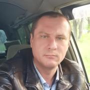 Стоимость установки драйверов в Хабаровске, Дмитрий, 40 лет