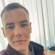 Услуги юриста по уголовным делам в Хабаровске, Дмитрий, 24 года