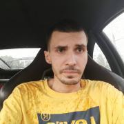 Ремонт рулевой Ситроен, Дмитрий, 26 лет