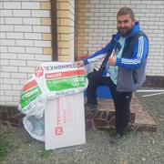 Заказать недорого беседку для дачи в Екатеринбурге, Юрий, 41 год
