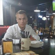Цены на покраску деревянного дома снаружи, Дмитрий, 32 года
