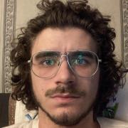Красота и здоровье в Самаре, Павел, 26 лет