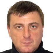 Бизнес-адвокаты в Саратове, Дмитрий, 40 лет