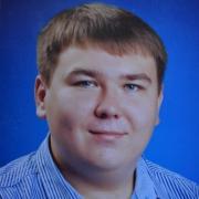 Пенсионные юристы в Самаре, Виталий, 28 лет