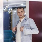 Отделочные работы в Твери, Дмитрий, 32 года