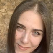 Фотографы на корпоратив в Астрахани, Диана, 27 лет