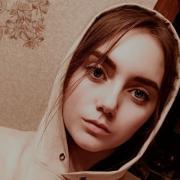 Фотографы в Омске, Марина, 20 лет