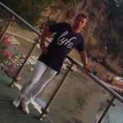 Установка балконной двери, Алексей, 41 год