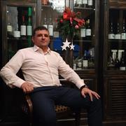 Локально-сметный расчет, Владимир, 40 лет