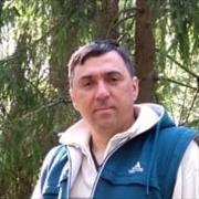 Доставка поминальных обедов (поминок) на дом в Раменском, Дмитрий, 41 год