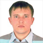 Оцифровка в Тюмени, Дмитрий, 40 лет