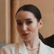 Доставка продуктов из Ленты - Пражская, Анастасия, 26 лет