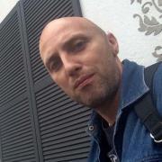 Услуга по замене светильников, Андрей, 37 лет