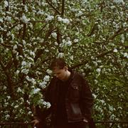 Доставка продуктов из магазина Зеленый Перекресток - Студенческая, Андрей, 23 года
