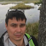 Установка столбов освещения, Алексей, 37 лет