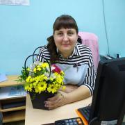 Юристы по административным делам в Челябинске, Наталья, 33 года