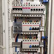 Установка светильников в натяжной потолок, Павел, 38 лет