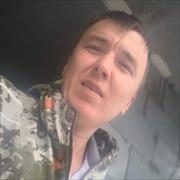 Цены на остекление балконов в Екатеринбурге, Дмитрий, 30 лет