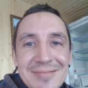Отделочные работы в Самаре, Иван, 40 лет