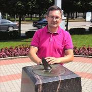 Прицепы для перевозки автомобилей в аренду, Дмитрий, 55 лет