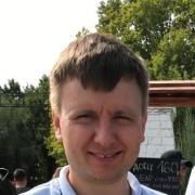 Установка вытяжки в Саратове, Ильяс, 36 лет