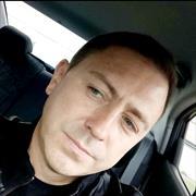 Укладка шпунтованной доски, Евгений, 46 лет
