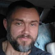 Демонтаж радиатора отопления, Игорь, 45 лет