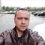 Монтаж скрытой двери, Андрей, 33 года