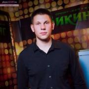 Владимир С., г. Москва