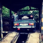 Ремонт грузовых автомобилей в Уфе, Динар, 21 год