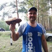 Перетяжка дивана в Челябинске, Евгений, 39 лет