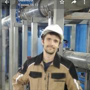 Ремонт скважин на воду, Григорий, 37 лет