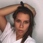 Заказать оформление зала в Перми, Марина, 23 года