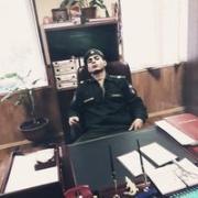 Услуги плиточника в Воронеже, Хусан, 23 года