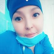 Экспресс химчистка в Екатеринбурге, Алсу, 27 лет