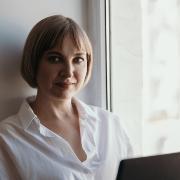 Составление семантического ядра, Наталья, 40 лет