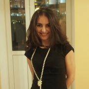Репетиторы поамериканскому английскому языку, Марина, 46 лет
