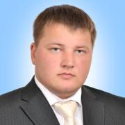 Адвокаты у метро Улица Старокачаловская, Владислав, 31 год