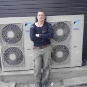 Доставка утки по-пекински на дом - Медведково, Иван, 39 лет