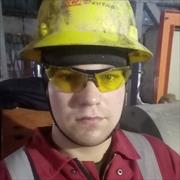 Мелкий бытовой ремонт в Тюмени, Олег, 27 лет