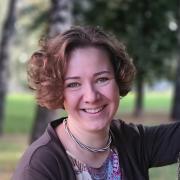 Косметологический массаж, Ксения, 40 лет