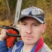 Установка духового шкафа в Ижевске, Антон, 32 года