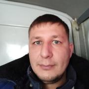Ремонт бойлеров в Уфе, Ильдар, 33 года