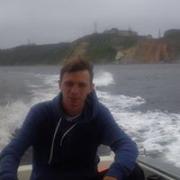 Ремонт сушильных машин в Саратове, Сергей, 39 лет