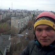Организация свадеб в Перми, Дмитрий, 23 года