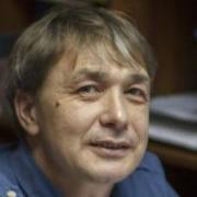 Услуга «Муж на час» в Набережных Челнах, Станислав, 49 лет